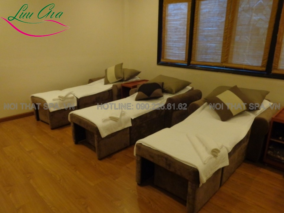 moon-spa-foot-body-massage-so-137-nghi-tam